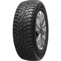 Шина зимняя Dunlop Sp Winter Ice 02 155/65 R14 75T Шип
