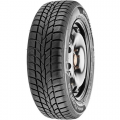 Шина зимняя Hankook Winter I*cept Rs W442 145/80R13 75T Hu