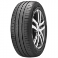 Шина летняя Hankook Kinergy Eco K425 155/65 R14 75T Hu Gp1