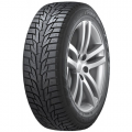 Шина зимняя Hankook Winter I