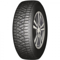 Шина зимняя Avatyre Freeze 175/70 R13 82Q Шип.